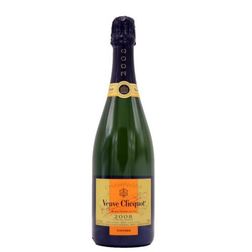 Gold Label Champagne Brut 2012