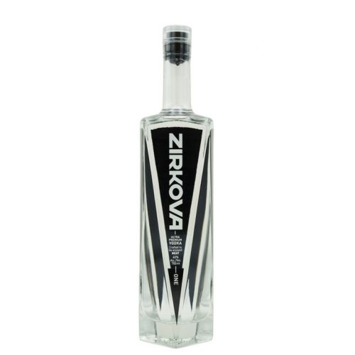 Vodka One