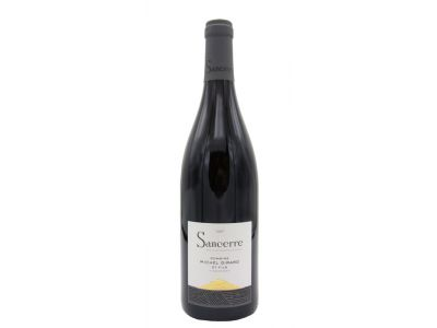 Sancerre Rouge 2017