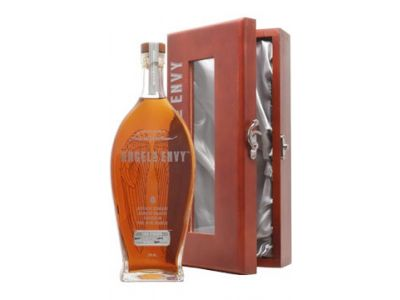 Bourbon Cask Strength - Gift Boxed