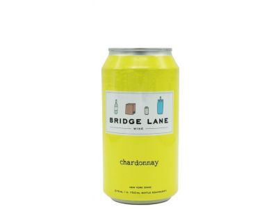 Bridge Lane Chardonnay NV CAN