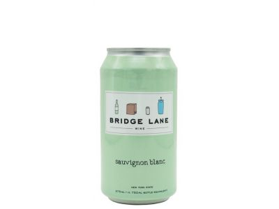 Bridge Lane Sauvignon Blanc NV CAN
