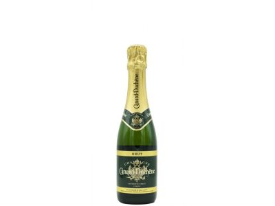 Champagne Authentic Brut NV