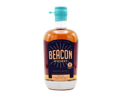 Beacon Premium Reserve American Whiskey