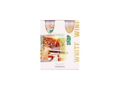 White Wine NV 4-Pack CAN