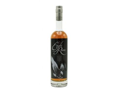 10 Year Old Bourbon Whiskey