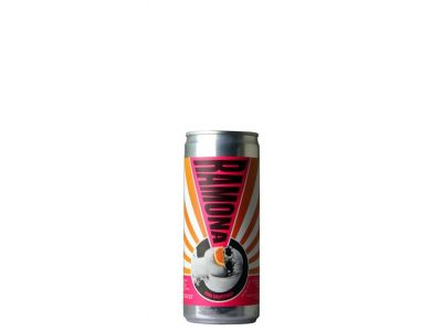 Wine Cooler (4 Pack CAN)