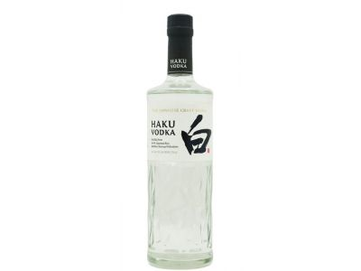 Haku Vodka