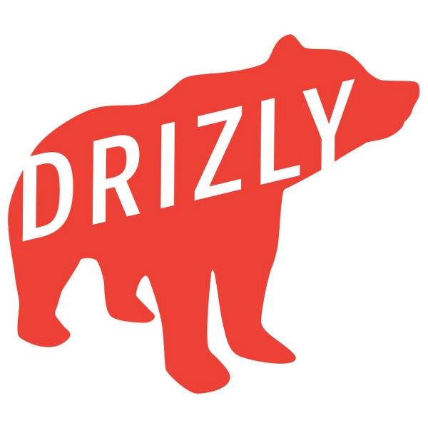 Drizly Wine Delivery